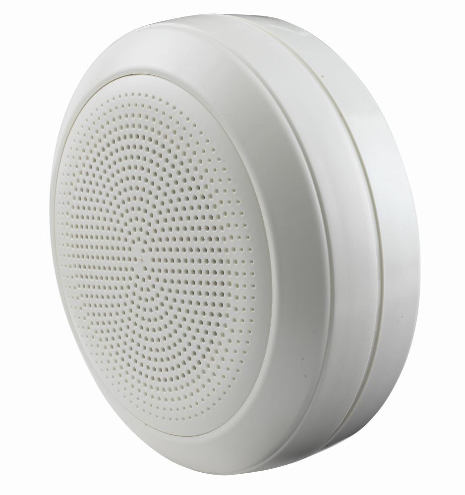 BLC-550T Clean Room Speaker