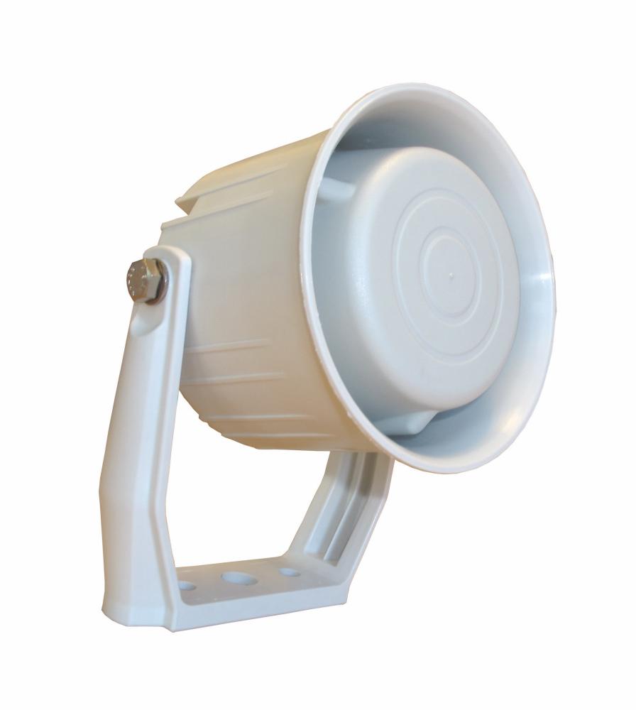 Horn Loudspeaker HP-6
