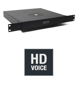 AlphaCom XE IP and Analogue User Guide