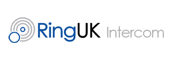 RingUK Intercom