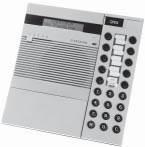 Desk or Wall Master Intercom Station, Display - 1007036310
