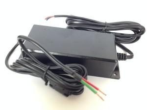 2.5 Amp Power Supply - 3014